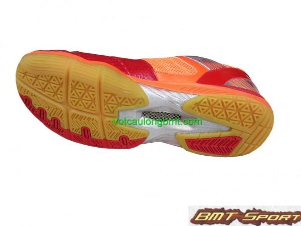 Giày cầu lông Apacs 061A