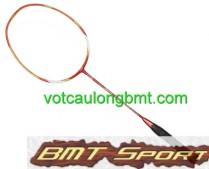 vot-cau-long-lining-wood-LD90II-chinh-hang