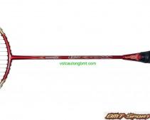 vot-cau-long-lining-wood-LD90II-hcm