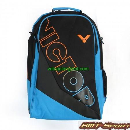 Balo cầu lông Victor 6007