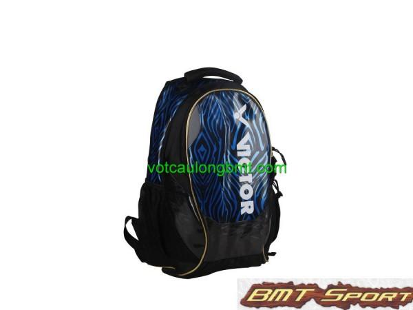 Balo cầu lông Victor 9002 A