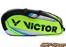 tui-cau-long-victor-9207-A
