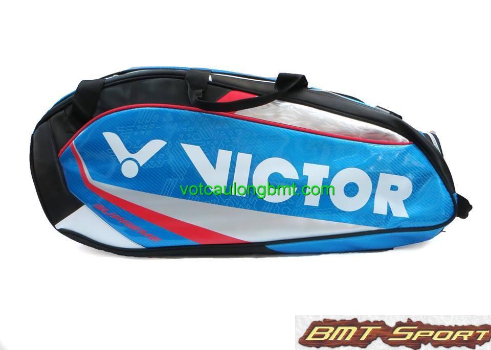 Túi cầu lông Victor 9207B