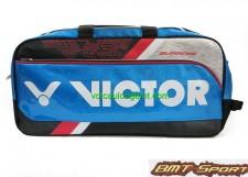 tui-cau-long-victor-9607B