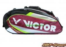tui-cau-long-victor-9607C