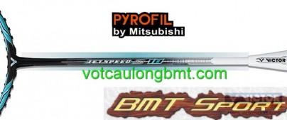 vot-cau-long-victor-Jetspeed-S10-hn