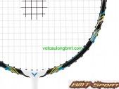 vot-cau-long-victor-thruster-K9000-chinh-hang