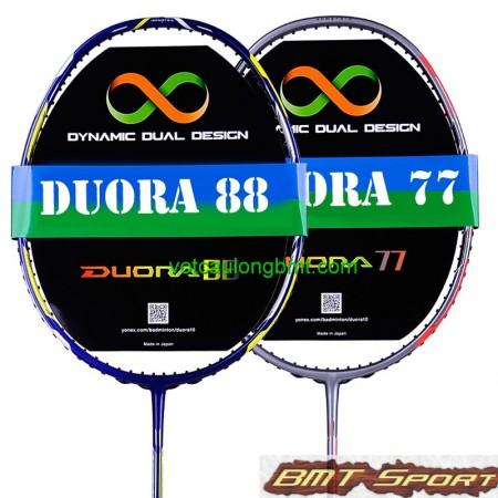 Vợt cầu lông Yonex Duora 77