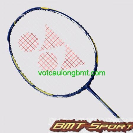 Vợt cầu lông Yonex Duora 88