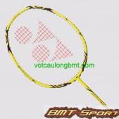 vot-cau-long-yonex-voltric-8-e-tune