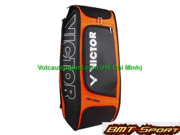Túi cầu lông Victor BR7007B