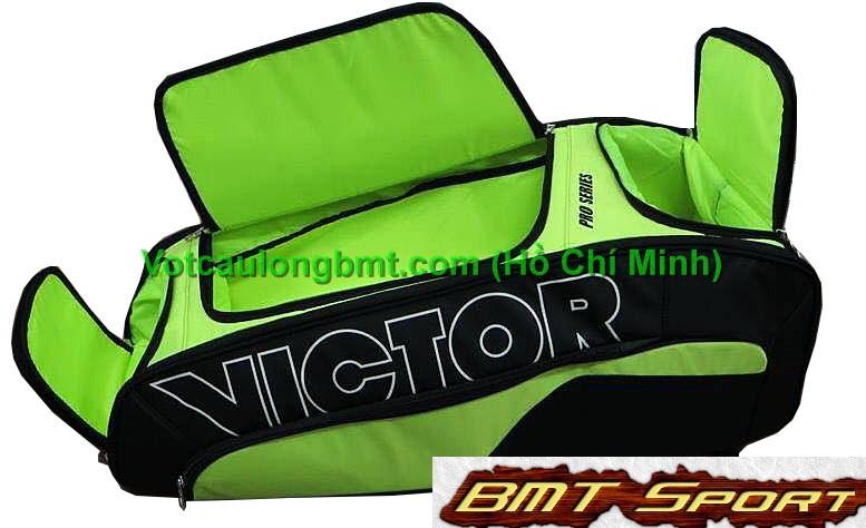 Túi cầu lông Victor BR7007
