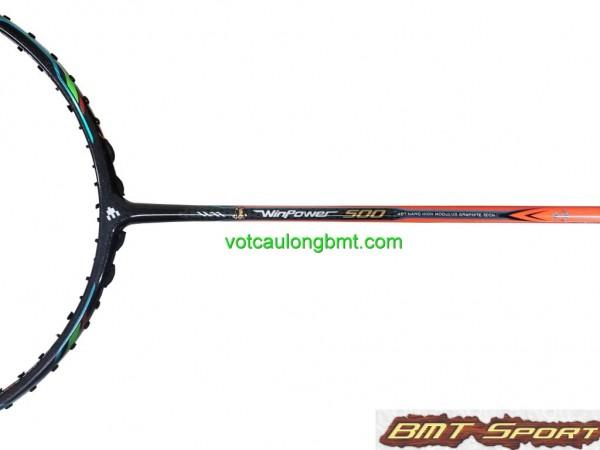 Vợt cầu lông winpower 500