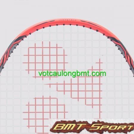 Vợt cầu lông Yonex Voltric 10 DG