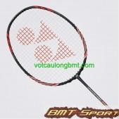 vot-cau-long-yonex-nanospeed-9900-hcm