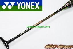 vot-cau-long-yonex-nanospeed-9900-re
