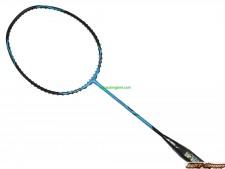 yonex-voltric-1-dg-badminton-racket-free-japan-string-grip-sportshorizon-1608-16-sportshorizon@1 (1)