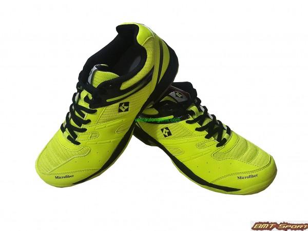 Giày cầu lông Kumpoo KH088