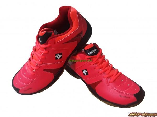 Giày cầu lông Kumpoo KH099