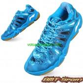 giay-cau-long-lining-hero-2-xanh-duong-hcm