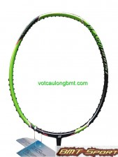 vot-cau-long-yonex-voltric-flash-boot-hcm