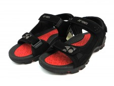 giay-sandal-yonex-chinh-hang-do-den