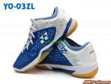 giay-cau-long-yonex-03ZL