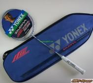 vot-cau-long-yonex-duora-10-lcw-2017-2