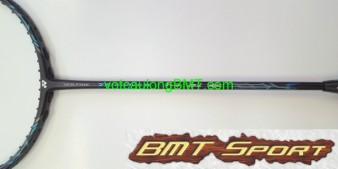 vot-cau-long-yonex-z-force-2-limited