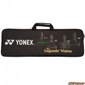 vot-cau-long-yonex-z-force-2-limited-hcm