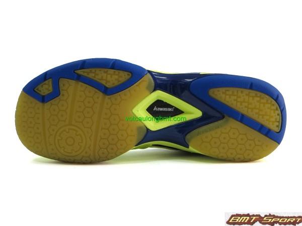 Giày cầu lông Kawasaki K336