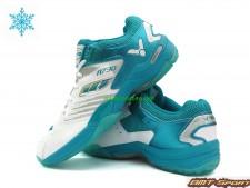 giay-cau-long-victor-SHA730-xanh-tuyet