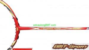 vot-cau-long-VS-turbo-125C