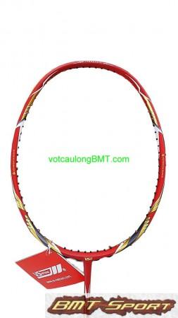 Vợt cầu lông VS Turbo 125C