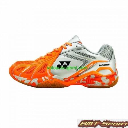 Giày cầu lông Yonex Super ACE Light 1