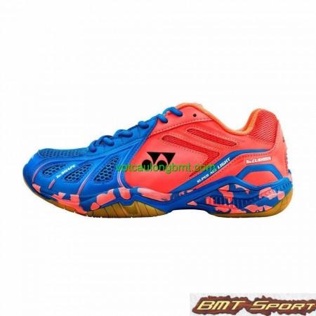 Giày cầu lông Yonex Super ACE Light 3