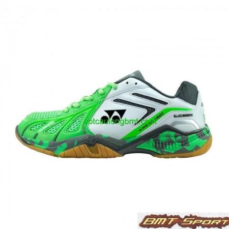 Giày cầu lông Yonex Super ACE Light 4