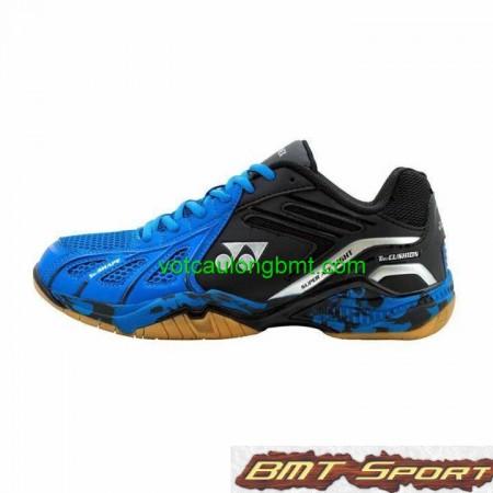 Giày cầu lông Yonex Super ACE Light 6