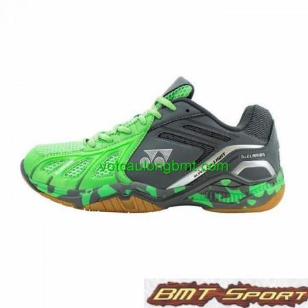 Giày cầu lông Yonex Super ACE Light 7