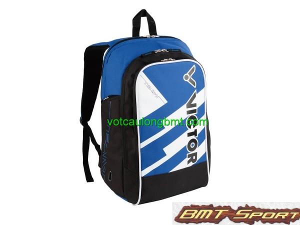 Balo cầu lông Victor 6010