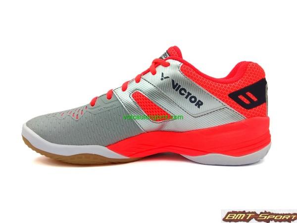 Giày cầu lông Victor P9300