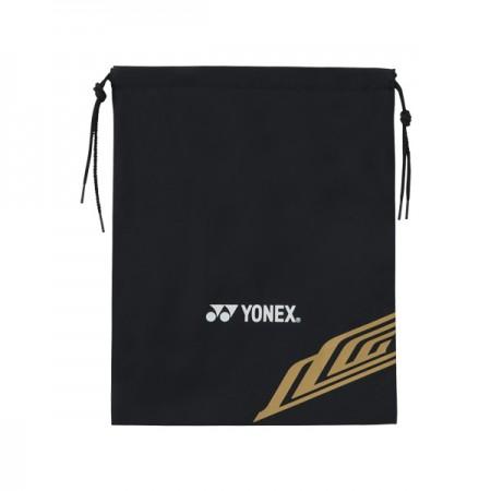 Giày cầu lông Yonex 03 LCW