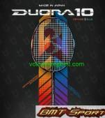 sunriseclick_homepage_top_28
