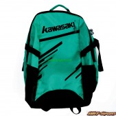 tui-cau-long-kawasaki-8235