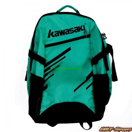 Balo cầu lông Kawasaki 8235