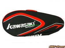 tui-cau-long-kawasaki-8675-do-den