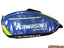 tui-cau-long-kawasaki-8965-xanh-duong