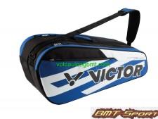 tui-cau-long-victor-br6210-hcm