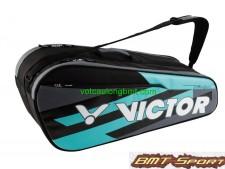 tui-vitor-2-ngan-br6210-xanh-ngoc-trang-chinh-hang-victor