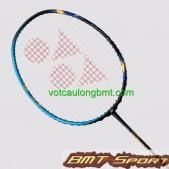 vot-cau-long-yonex-ASTROX-77